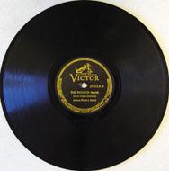 Arthur Pryor's Band 78