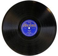John Kirby & His Orchestra 78