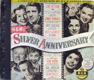 M-G-M's Silver Anniversary 78