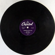 Jerry Lewis 78