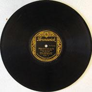 Isham Jones Orchestra 78