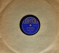 Muggsy Spanier & His Orchestra 78