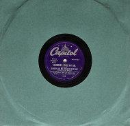 Sharkey And His Kings Of Dixieland 78