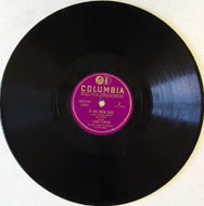 Eddie Cantor 78