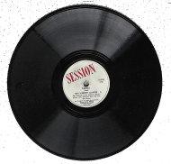 Ben Webster Quartet 78