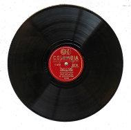 Blues By Basie 78