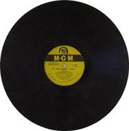 The Metronome All Stars 78