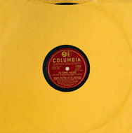 Maxine Sullivan And Her Orchestra 78