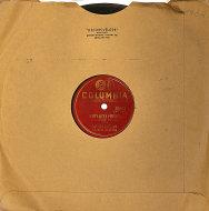 Raymond Scott And His New Orchestra 78