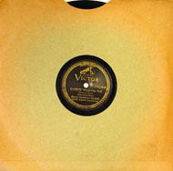 Benny Goodman Quartet 78