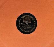 Coon-Sanders Original Nighthawk Orchestra / Jack Shilkret's Orchestra 78