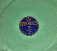 Ray Miller & His Orchestra 78