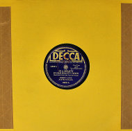 Johnny Long And His Orchestra 78