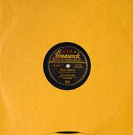 Art Tatum Trio 78