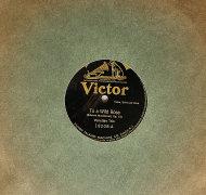Venetian Trio 78