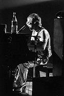 Elton JohnFine Art Print