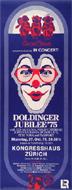 Les McCann Poster