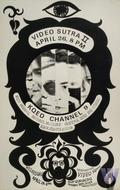 Andy WarholPoster