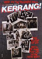 MegadethMagazine