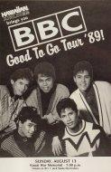 BBC Poster