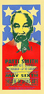 Patti SmithHandbill