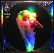 "Arcade Fire Vinyl 12"" (New)"