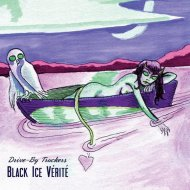 """Drive-By Truckers Vinyl 12"""" (New)"""