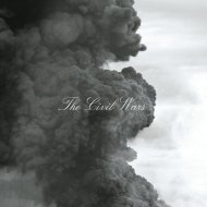 "The Civil Wars Vinyl 12"" (New)"