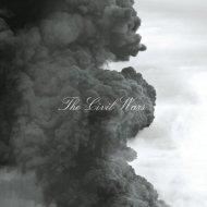 "The Civil Wars Vinyl 12"" (New)"