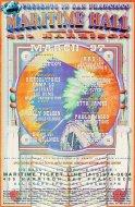 Hieroglyphics Poster