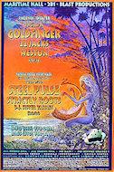 GoldfingerPoster