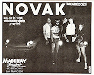 NovakHandbill