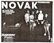 NovakHandbill