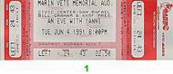 Yanni1990s Ticket