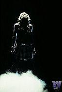 MadonnaFine Art Print