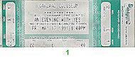 YesVintage Ticket