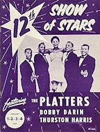 The PlattersProgram