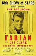 Fabian Poster