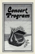 Linda Ronstadt Program