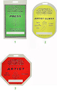 A Tribe Called Quest Laminate