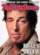 Rolling Stone Issue 1071 Magazine