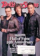 Rolling Stone Issue 1092 Magazine