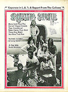 Three Dog Night Rolling Stone Magazine