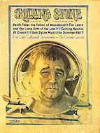 Timothy LearyMagazine
