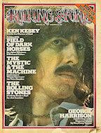 Rolling Stone Issue 176 Magazine