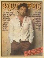 Bryan FerryRolling Stone Magazine