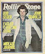 Rolling Stone Issue 267 Magazine