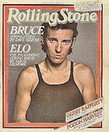 Rolling Stone Issue 272 Magazine