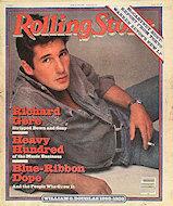 Rolling Stone Issue 312 Magazine