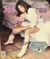 Rolling Stone Issue 347 Magazine